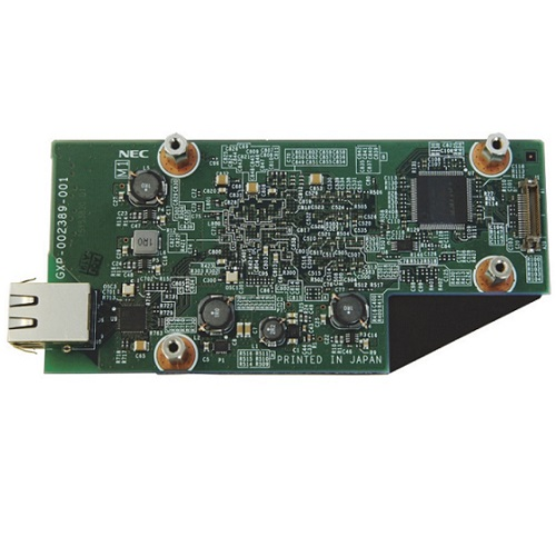 Card VoIP GW daughter board IP7WW-VOIPDB-C1