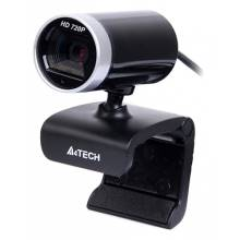 Webcam A4Tech PK-910P HD