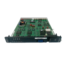 Alcatel PCM2 3BA23064 module for Omnipcx 4400 OXE Crystal