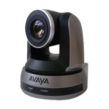 Camera hội nghị Avaya Scopia XT Advanced II