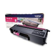 Mực in Brother TN-451M Mangenta Toner Cardtidge