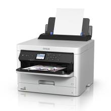 MÁY IN MÀU EPSON WORKFORCE PRO WF-C5790