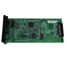 Card Bus Board for Expansion Chassis NEC IP7WW-EXIFE-C1