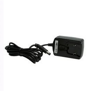NEC IP Phone AC Adapter