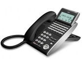 Điện thoại DT330 (Value) Digital 24 Button Display Telephone (Black)