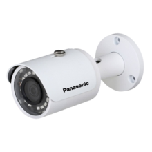 Camera IP Panasonic K-EW214L03 2 Megapixel