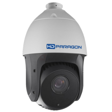 Camera Speed Dome hồng ngoại HD Paragon HDS-PT7225TVI-IR