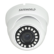 CAMERA AHD SAFEWORLD CA-03SASL 2.0M FULL HD 1080P STARLIGHT