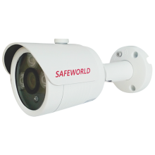 CAMERA SAFEWORLD CA-201SASL HD 960P STARLIGHT 1.3M AHD