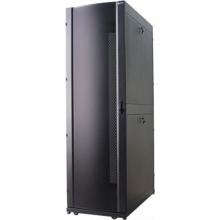 VIETRACK V-SERIES SERVER CABINET VRV42-6100